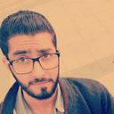 Abod Alshareef