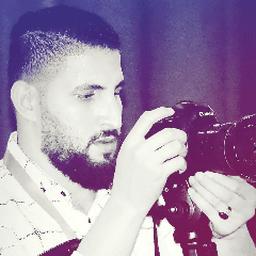 Ahmed R Jendeya