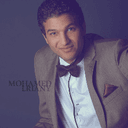 mohamed Elriany