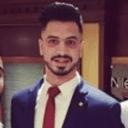 Hakam Almeshry