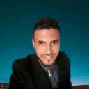 محمد الكصير