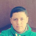 Mhamoud Tark
