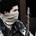 Panadora - عبد الله ياسين