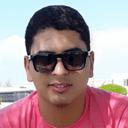 Abdulnaser Ahmad Mansour Taima
