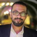 Adel Netmohammed