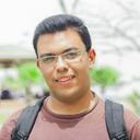 Mohamed Atef2