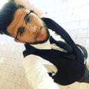 Hacine Belhouadjeb