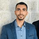 خالد أبو دقة