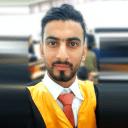 باسل النجار