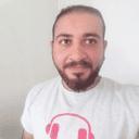 محمد سليمان محمود