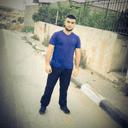 Nadim Kazmar