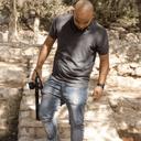 Ehab Arouri
