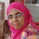 Fatma Abdeldaem
