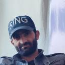 Mustafa Alkasm