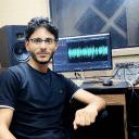 Ramy Almoghany