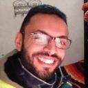 Mounir Hilali