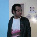 Ahmed Benayia
