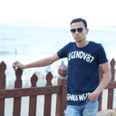 إبراهيم محمد