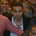 subaie - Ahmed Nabil Sb