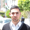 Saleem Alagha