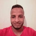 ياسين بن صفية