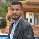 Tarek Chafroud