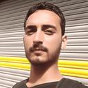 Abdelrahmen Souguir