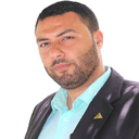 الأستاذ إبراهيم الزيان
