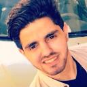 Khaled Fawzi