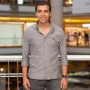 احمد عادل عمر