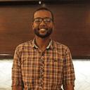 Safy Eldin Ahmed