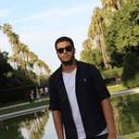 Haithem Maoua