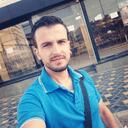 Ahmad Bashar Eter