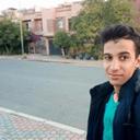 Marwan Korach