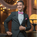 Mahmoud Elkhateb