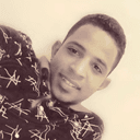 أحمد فتحي عبيد