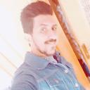 Hamza El Ouahdani