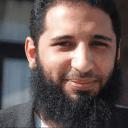 Ibrahim Motawee