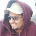 Mohammed Alwahebi