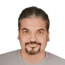Akram Elgohary