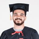 Mohamed Abo El Majd