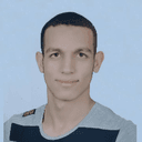 محمود عثمان