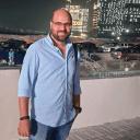 Eslam Abdallah