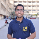 Ahmed Bahgat