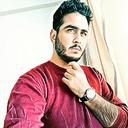 Youssef Mefteh