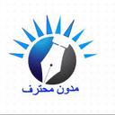 Belal_Alqaisi - Belal Alqaisi