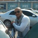 Ahmad Ageez