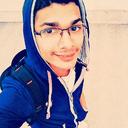 Ahmed Nassar