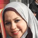 Nourhan Ismail