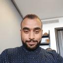 محمد عباسي